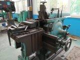 Soyabohne-Tablette, die Maschine für Verkauf herstellt
