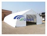 Neues Höchstart-Gewebe-Speicher-Zelt, Festzelt (JIT-304015J)