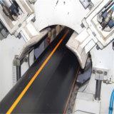 90mm HDPE 관 고품질 플라스틱 관개 관