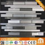 De Tegels van de muur, de Tegels van de Badkamers, Aluminium en het Mozaïek van het Glas (M855061)
