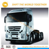高品質のIveco Hongyan 6X4のトラクターのトラック