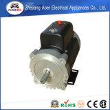 Wasser-Pumpen-Induktions-Motor des Wechselstrom-einphasig-1HP
