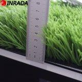 60mmの高品質のフットボールの草の熱い販売の人工的な泥炭の草