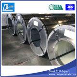 Feuillard en acier de Galvanzied de fer en acier de bande de HDG à vendre