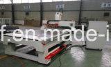 Guter Preis 1325 hölzerner CNC-Fräser für Möbel und Mebel
