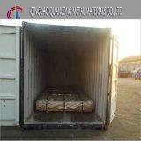 Haltbarer QualitätGalvalume, der Stahlblech Roofing ist