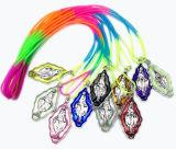 昇進の、吊り下げ式のネックレスのための宗教ネックレス