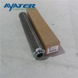 Remplacement du filtre à huile d'alimentation Ayater pour élément hydraulique RF. 210.10vg. 16. S. P