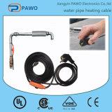 Hdbv Frostschutz-PVC-Wasser-Rohr-Heizkabel
