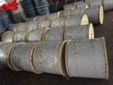 Preço de Cabos de aço galvanizado 4X39+5FC