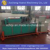 Выправлять и автомат для резки штанги Ygtq4-12 (2) Nc автоматический гидровлический стальной
