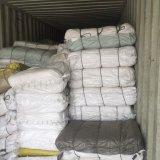 Beutel-Mais-Beutel China-Supplie pp. gesponnener mit UV stabilisiert