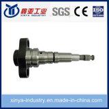 Bosch PSのタイプ燃料ポンプの要素かディーゼル機関Spartsのためのプランジャ(2455 309/2418 455 309)