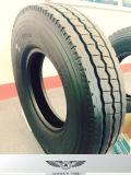 Pneus radiais por atacado chineses do caminhão do preço 315/80r22.5 385/65r22.5 295/75r22.5 do pneumático do caminhão
