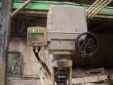 Nivel Ordinario de Prácticas en el motor de CA de la serie F de actuador de válvula eléctrica