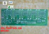 Het elektronische Controlemechanisme van de Levering van de Macht scheept de Vervaardiging van PCB in