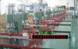 Soldadora plástica de alta frecuencia de Shenzhen