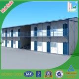 Ouvrier/Portable/coût bas/Chambre mobile/de lumière structure métallique