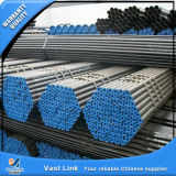 ASTM A179 nahtloses Stahlrohr