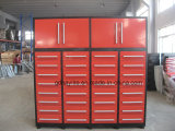 Arquivamento Storage Cabinet com Drawer e Door