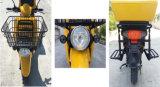 Populares E-scooters/Motociclo Eléctrico Scooter de Carga