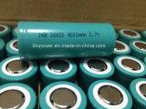 Batteria potente 26650 della nuova di E-Ciga più calda della batteria grande batteria del MOD