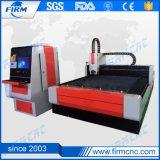 Faser-Laser-Ausschnitt-Maschine für Verkauf FM-1325 300W