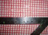 PP или PE Джэй Лино сетка мешок для овощей