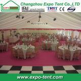 500-1000personnes Grande fête de mariage tente d'aluminium pour des événements