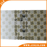 300*600mm Ceramic Tiles From Fuzhou
