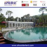 大きい屋外のイベントのテント(SDC)