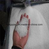 Les chinois d'une tonne PP tissés FIBC / / Big / / Jumbo en vrac / Sand / Ciment / Conteneur souple / Super sacs sac avec prix d'usine sur la haute qualité
