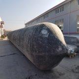 Marineheizschlauch für das trockenes Dock-startende Bewegen