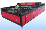 金属の非金属Flc1325AのためのCNCレーザーのカッター