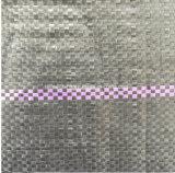 PP針パンチWeedの障壁の膜