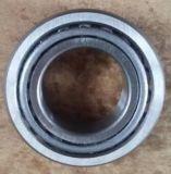 Lm67048/10 NSK Koyo SKF em Circulante com alta qualidade