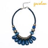 Accessori della collana/costume Jewelry/Decorated dell'oro