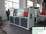 PPR Pipe máquina de corte