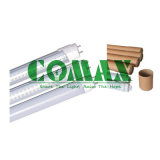 1200mm 24W T8 LED Tube Light mit Cer SMD2835