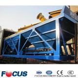 Высокая точность взвешивания ремня конкретные свойства машины PLD1600 совокупных Batcher
