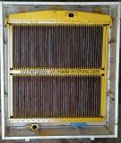 Caterpillar D6D7g D8K D9 D10n del radiador de la aplanadora