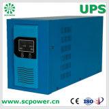UPS de línea interactiva de baja frecuencia