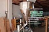 2016 고능률 스테인리스 자동적인 상업적인 땅콩 저미는 기계 또는 견과 저미는 기계