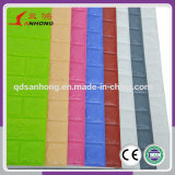 Collant neuf de mur de mode de vente chaude de Sanhong pour la salle de séjour