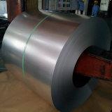 Bobina do aço suave do material de construção, bobinas do aço do Galvalume