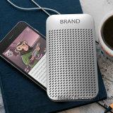 La nueva multifunción de la llegada de dos-en-One-Powercharger Plus orador Mx7-B