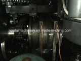 45-250ml abren la taza de papel disponible de la leva que hace la máquina para la taza de café de la taza de té