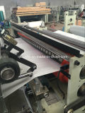 Aseo completo automático que hace la máquina de papel Fabricación