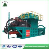 A máquina hidráulica da prensa do papel quadrado para a venda com Ce Certificated