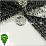 14X14 het Opleveren van de Draad van de Legering van het Aluminium van het Scherm/van het Insect van het Venster van het aluminium